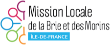 Mission locale de Coulommiers