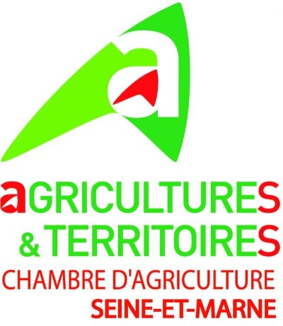 Chambre d'agriculture 77